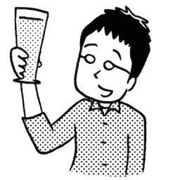 富江弘幸 フレッシュホップフェスト