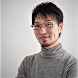 くっくショーヘイ(佐藤 翔平)